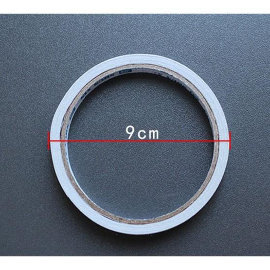 [HOT DEAL] băng dính2 mặt rộng 1 cm    HÀNG MỚI