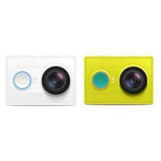 Camera hành động Xiaomi Yi thumbnail