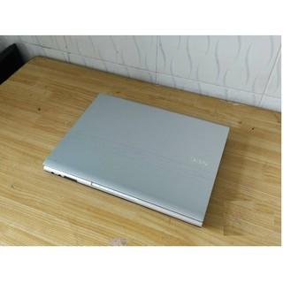 LAPTOP NEC i5-3230M/4GB/SSD128GB/ZIN 100%