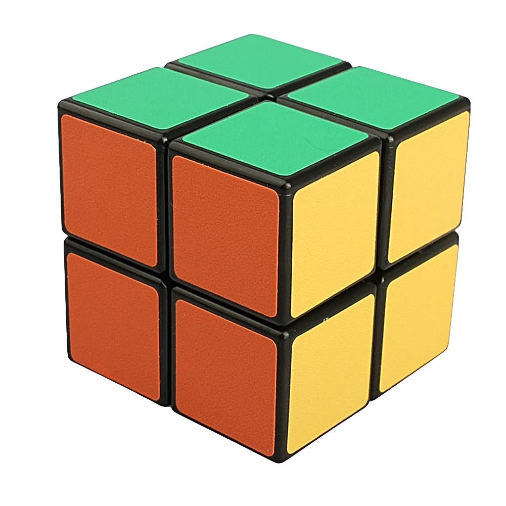 Khối Rubik 2x2 X 2 Kích Thước 2x2 X 2cm