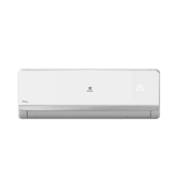 Máy lạnh Electrolux inverter 1.0 HP ESV09CRR-C7