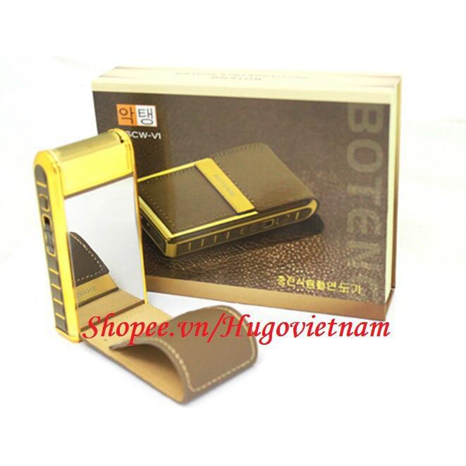 Máy Cạo Râu Nhỏ Gọn Boteng Shaver RSCW - V1 - 3590218 , 1048938819 , 322_1048938819 , 165000 , May-Cao-Rau-Nho-Gon-Boteng-Shaver-RSCW-V1-322_1048938819 , shopee.vn , Máy Cạo Râu Nhỏ Gọn Boteng Shaver RSCW - V1