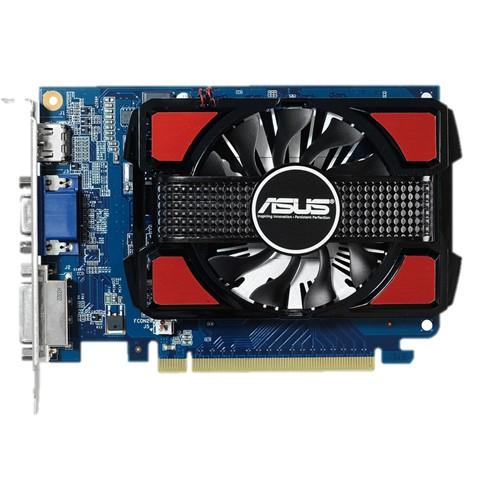 Card đồ họa  Gt730 2G D3 D5