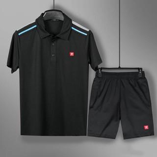 Bộ thể thao Fasvin AB273 cao cấp, nhiều màu lựa chọn, dành cho nam đủ size . RẺ NHẤT . Đỉnh Cao . Nhẩt 2020