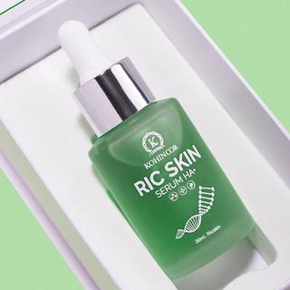 Ric Skin Serum HA+ chính hãng