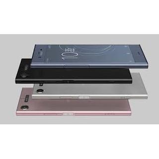 [BÁN LẺ = GIÁ SỈ] điện thoại Sony Xperia XZ1 (4GB/64GB) mới Chính hãng, Camera siêu nét