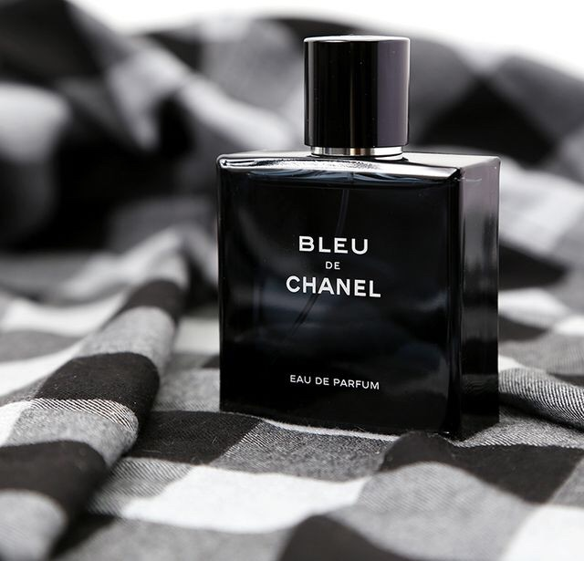 Nước hoa Nam Chanel-Chanel Blue 100ml EDP Chuẩn Auth