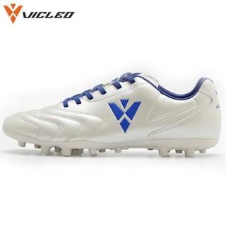 SẴN [HÀNG MỚI VỀ] Giày đã bóng Vicleo chính hãng – màu đen bán chạy HOT :)) .New . ..