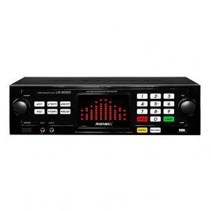 Đầu Karaoke Paramax LS5000 - 14639730 , 679337115 , 322_679337115 , 8990000 , Dau-Karaoke-Paramax-LS5000-322_679337115 , shopee.vn , Đầu Karaoke Paramax LS5000