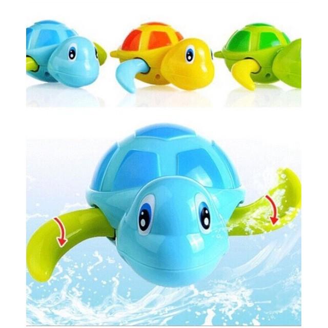 [Siêu Rẻ]_Thú Bơi Dưới Nước Cho Bé (502) _Shop_Super_Sale