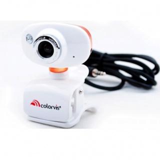 webcam cho học sinh colorvis nd80 tích hợp micro thumbnail