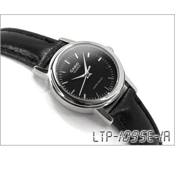 Đồng hồ nữ Casio chính hãng LTP-1095E - 2493210 , 993947217 , 322_993947217 , 667000 , Dong-ho-nu-Casio-chinh-hang-LTP-1095E-322_993947217 , shopee.vn , Đồng hồ nữ Casio chính hãng LTP-1095E