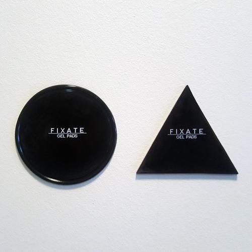 Combo 2 miếng Fixate Gel Pad - Miếng dán mọi bề mặt Combo 2 miếng Fixate Gel Pad - Miếng dán mọi bề mặt