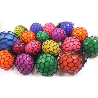 Combo 6 trứng gudetama 3 trứng lười và 3 trứng lưới