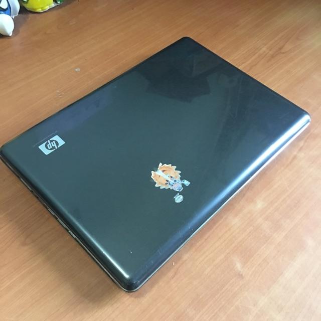Laptop cũ hp dùng văn phòng, bán hàng online