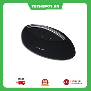 Loa bluetooth Harman/Kardon Go Play Mini