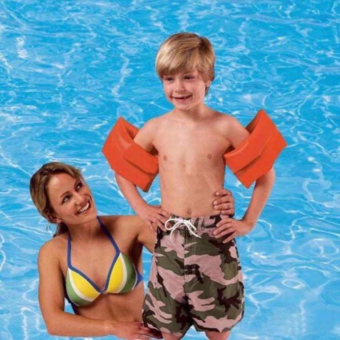 Combo 2 phao tập bơi xỏ tay cho bé - Kmart - 3461270 , 1223103066 , 322_1223103066 , 37000 , Combo-2-phao-tap-boi-xo-tay-cho-be-Kmart-322_1223103066 , shopee.vn , Combo 2 phao tập bơi xỏ tay cho bé - Kmart