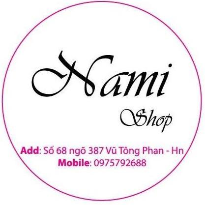 xuongvnxk, Cửa hàng trực tuyến | SaleOff247