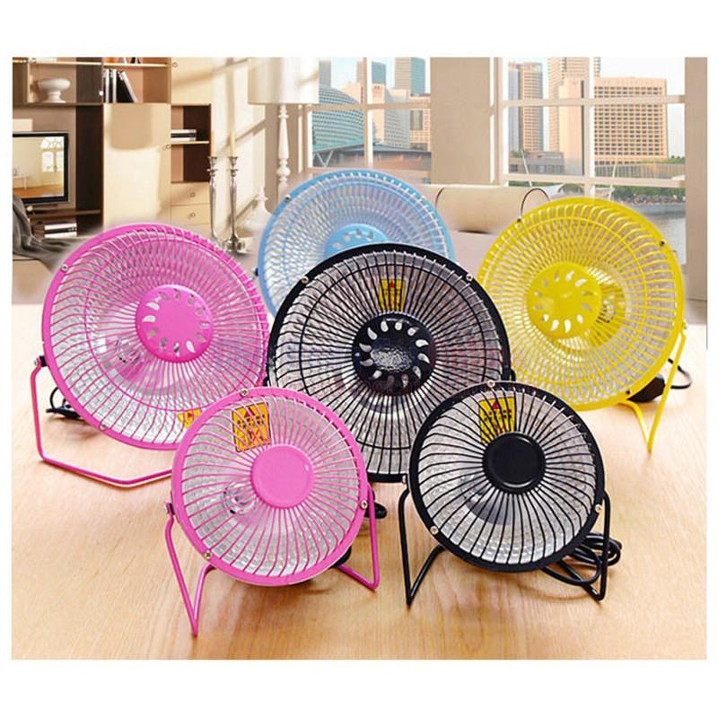 2 Quạt sưởi Fan 360 độ mini 4 inch để bàn nhỏ gọn - 9949417 , 709988668 , 322_709988668 , 139000 , 2-Quat-suoi-Fan-360-do-mini-4-inch-de-ban-nho-gon-322_709988668 , shopee.vn , 2 Quạt sưởi Fan 360 độ mini 4 inch để bàn nhỏ gọn