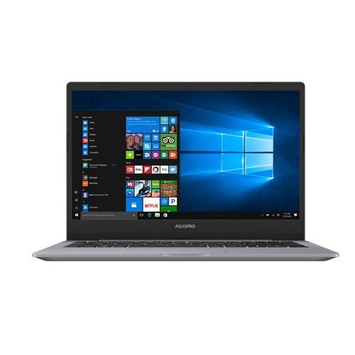 Laptop ASUS AsusPro P5440UA - dòng cao cấp chính hãng