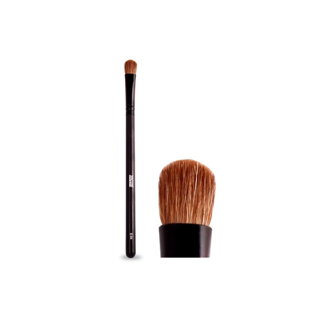[ Hàng chính hãng] Cọ đánh phấn mắt Pro Vacosi Make-up House E04