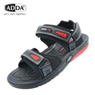 Dép quai hậu Sandal ADDA 2N36-W1