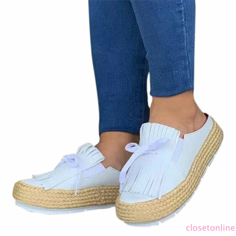 Giày cao gót đế dày đính nơ thời trang nữ tính