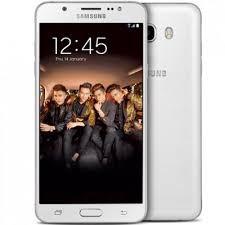Điện thoại Samsung Galaxy J7 2016 giá sale sập sàn (áp dụng từ ngày 20.10 --> hết này 30.10.2018)