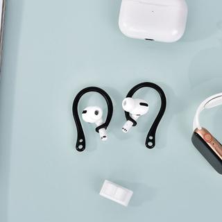 Dây đeo tai nghe chống thất lạc dành cho Apple Iphone X 8 7 Airpods