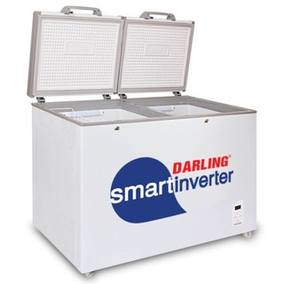 360l Smart Inverter DMF-3699 WSI LH: 0798.686.753