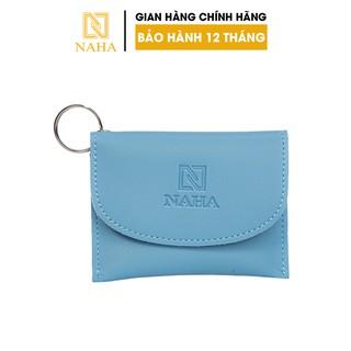 Móc khóa thời trang NAHA VN013 nhiều màu
