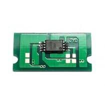 Chip cho Ricoh sp 3400/3410/3510