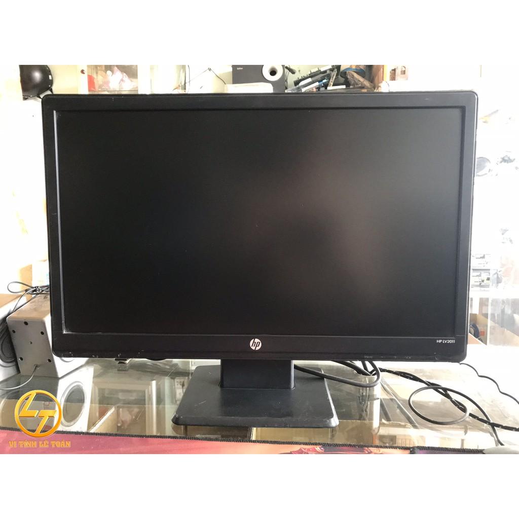 Màn hình LCD, Mainboard, CPU, Ram, Nguồn.... Giá Tốt - BH 1 ĐỔI 1 - 13