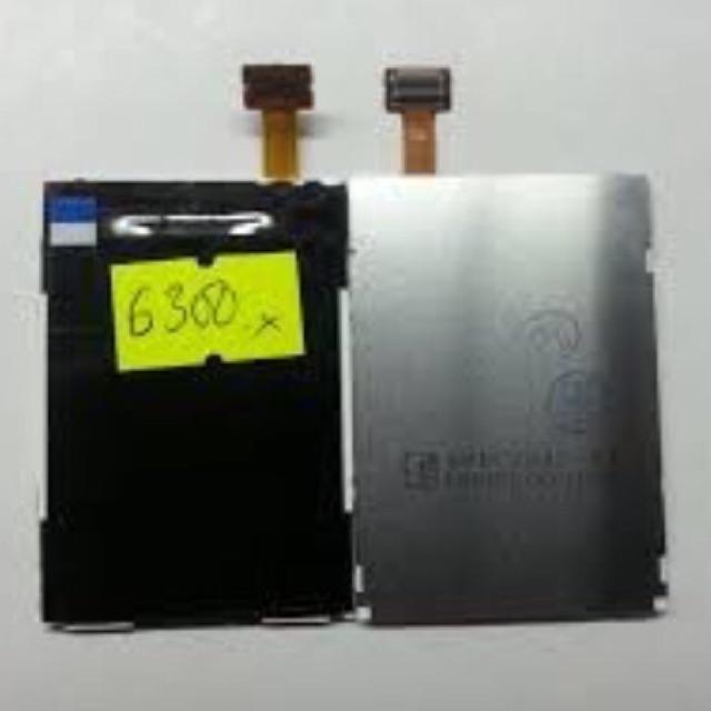 Màn hình Nokia 6300 - 3367644 , 626499303 , 322_626499303 , 78000 , Man-hinh-Nokia-6300-322_626499303 , shopee.vn , Màn hình Nokia 6300