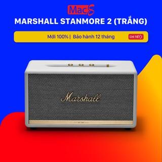Loa Bluetooth Marshall Stanmore 2 mới 100%
