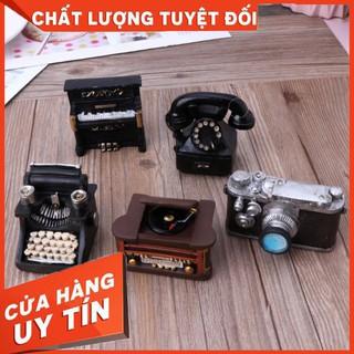 Set camera mini sáng tạo dùng để làm trang phục chụp ảnh cho các bé – Hàng nhập khẩu