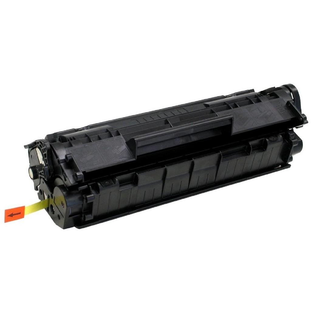 [ELMI04 hoàn 25K xu][Siêu rẻ] Hộp mực máy in 12A cho máy canon 2900, 3000 HP 1010, 1020 Giá chỉ 95.000₫