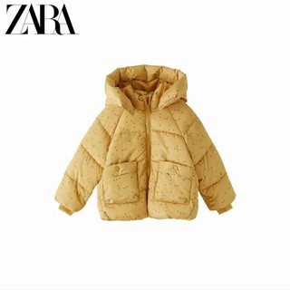 Áo phao siêu nhẹ Zara mẫu 2020 ( 2 màu )