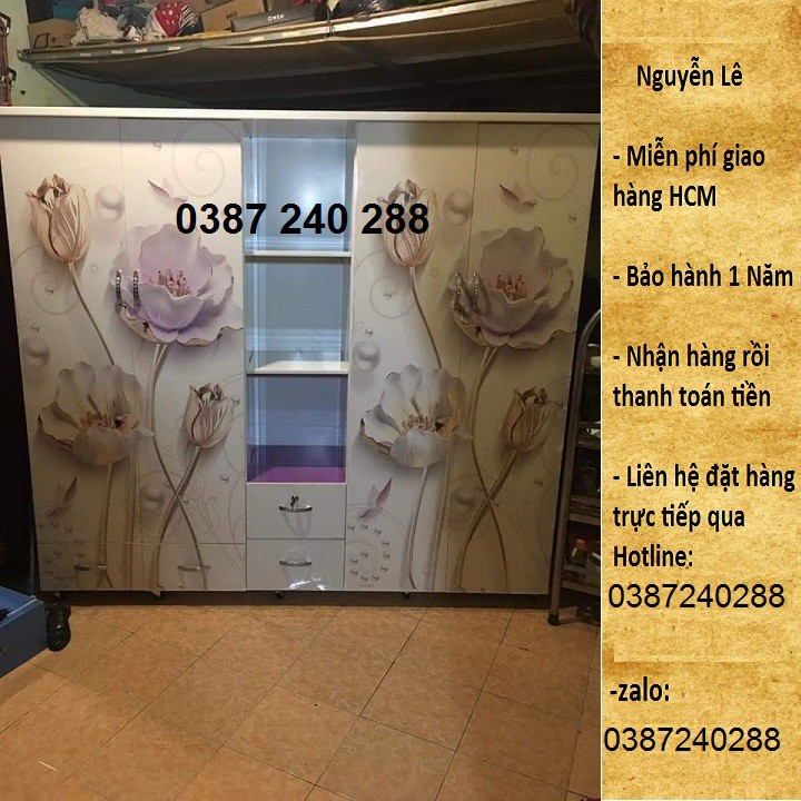 tủ nhựa đài loan cao cấp - 22737314 , 2356992534 , 322_2356992534 , 4699000 , tu-nhua-dai-loan-cao-cap-322_2356992534 , shopee.vn , tủ nhựa đài loan cao cấp