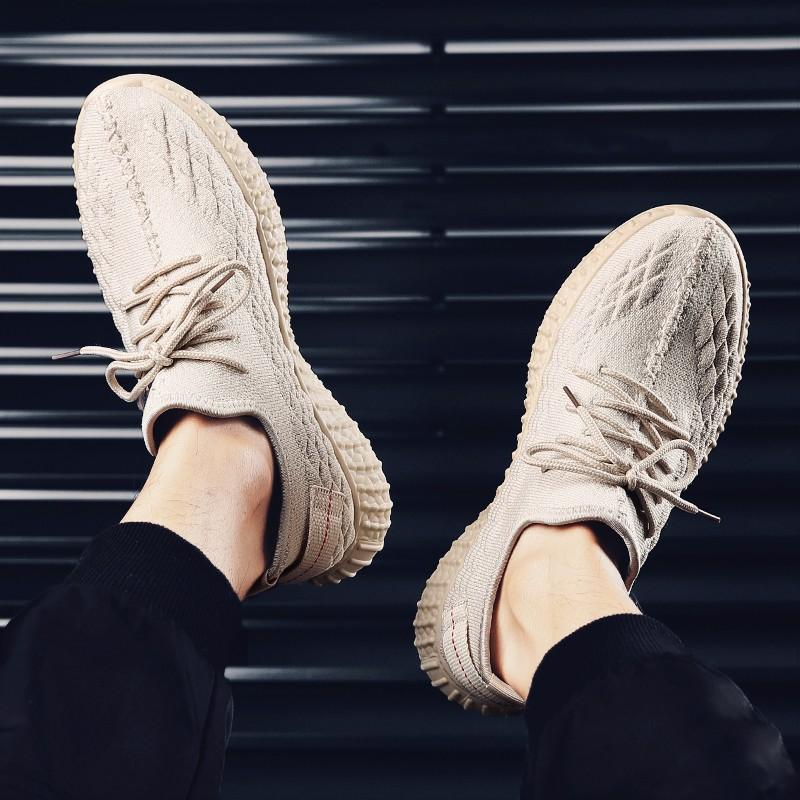 Shoes, sports shoes, breathable fashion, men's shoes, shoes, shoes