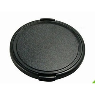 Nắp lens Caps phi 25mm , 30mm, 34mm, 37mm, 39mm, 40.5mm, 43mm,46mm, 49mm, 52mm, 55mm, 58mm, 62mm, 67mm, 72mm, 82mm cap