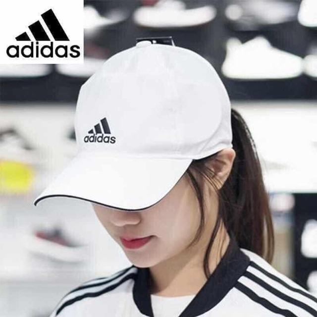 Mũ adidas nhật chính hãng xách tay