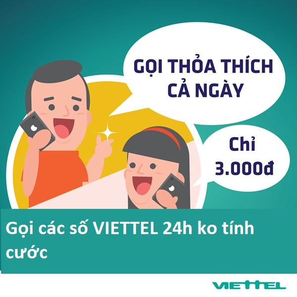 Sim Viettel gọi nội mạng ko tính cước - 2728898 , 188770384 , 322_188770384 , 50000 , Sim-Viettel-goi-noi-mang-ko-tinh-cuoc-322_188770384 , shopee.vn , Sim Viettel gọi nội mạng ko tính cước