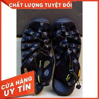 HÀNG NHẬP KHẨU – Giày Sandal Dã Ngoại 5.Ten – Hàng Nhập Khẩu