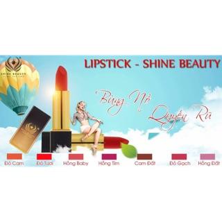 Son Shine Beauty thumbnail