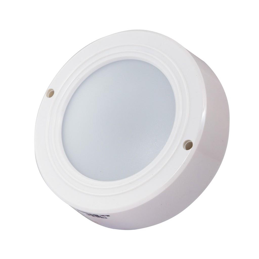 Đèn LED Ốp Trần Cảm Biến Rạng Đông 9W - D LN05L 160/9W RAD