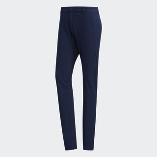 adidas GOLF Performance Pants Nam Màu xanh dương ED3615 thumbnail