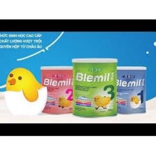 Sữa Blemil số 1,2,3 400g thumbnail