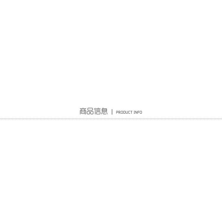 Gậy Phép Thuật Hình Thủy Thủ Mặt Trăng Kiểu Nhật Bản Dễ Thương