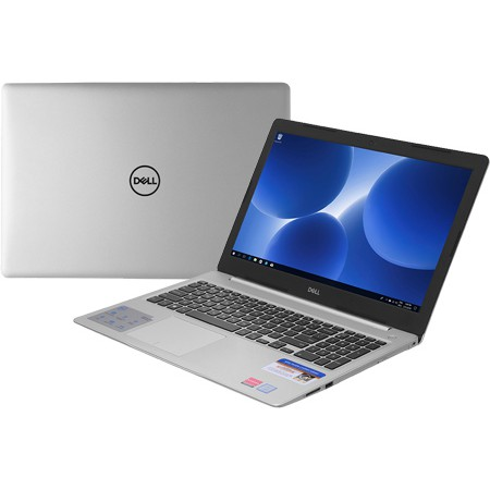 Laptop Dell Inspiron 5570 i5 8250U/4GB/1TB/2GB M530/Win10/(M5I5238W)